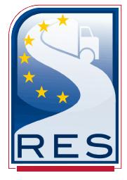 RES ASSISTANCE - Dépannage remorquage et assistance pour poids lourds et tous types de véhicules